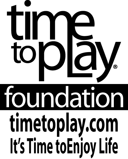 ttp-foundation-logo