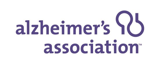 Learn how you can help at http://www.alz.org/